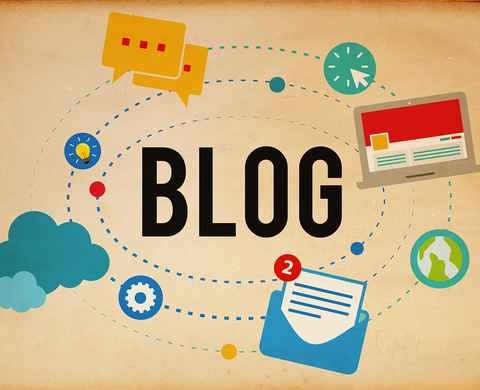 Blog Sophie Girard Kinesiologue